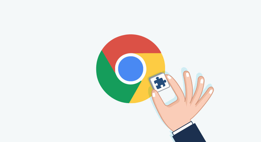 top extensions google chrome