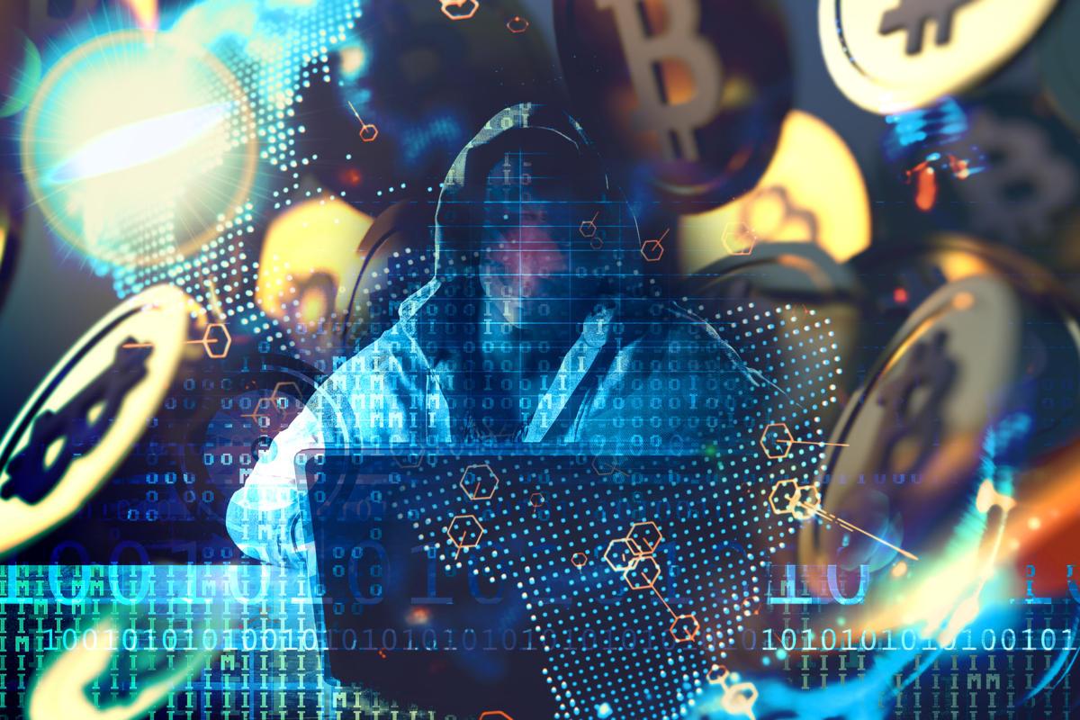 voleurs crypto 2019