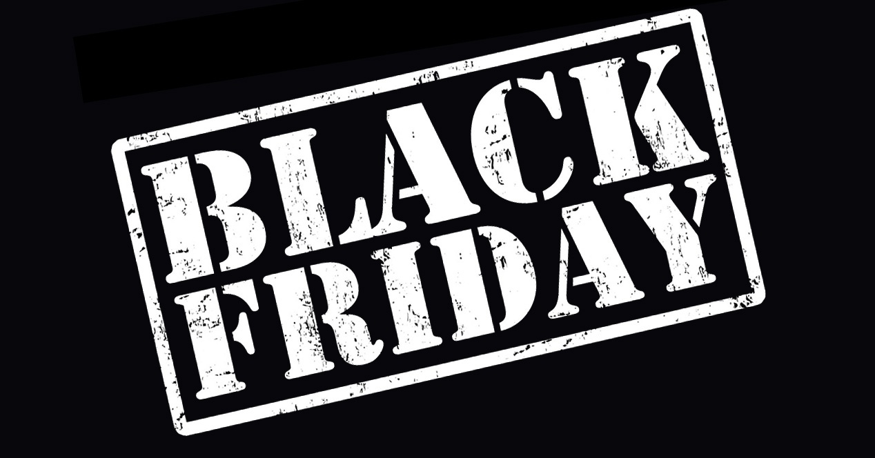 origine black friday