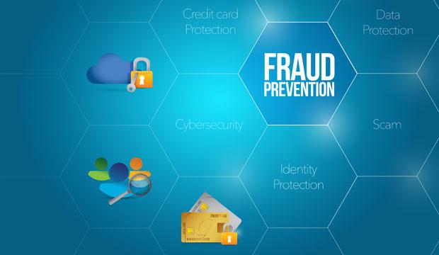 pme anti fraude