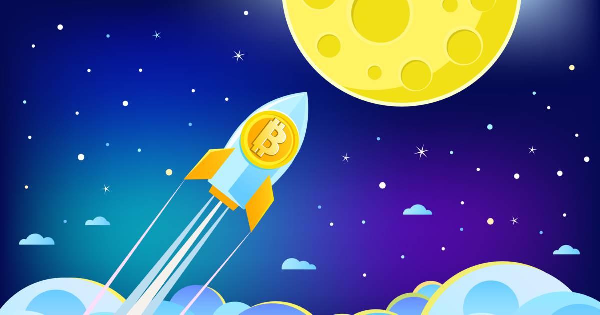 bitcoin definition