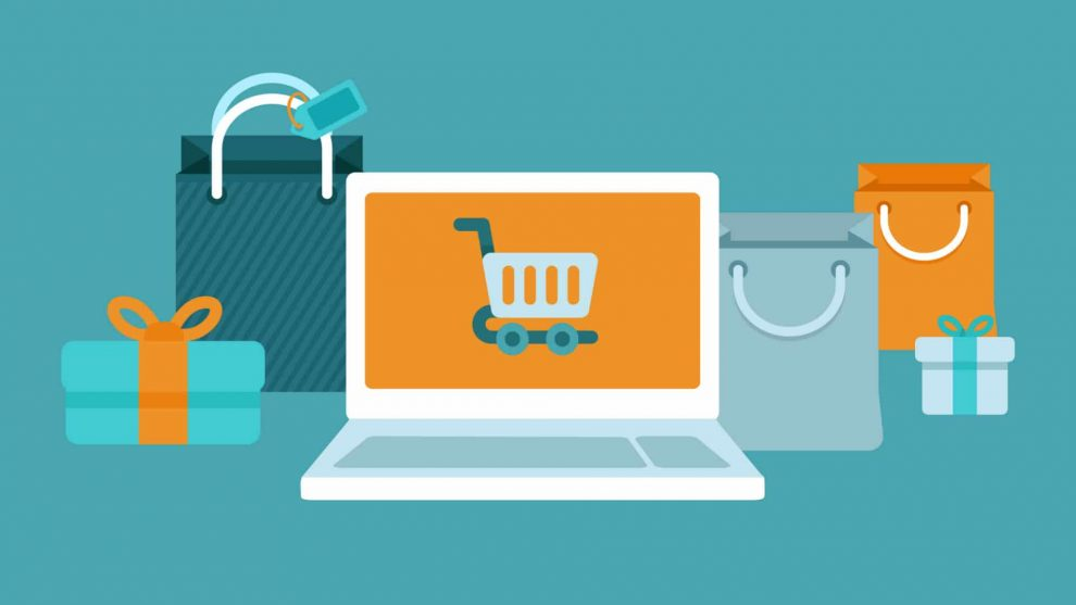 comment creer e commerce