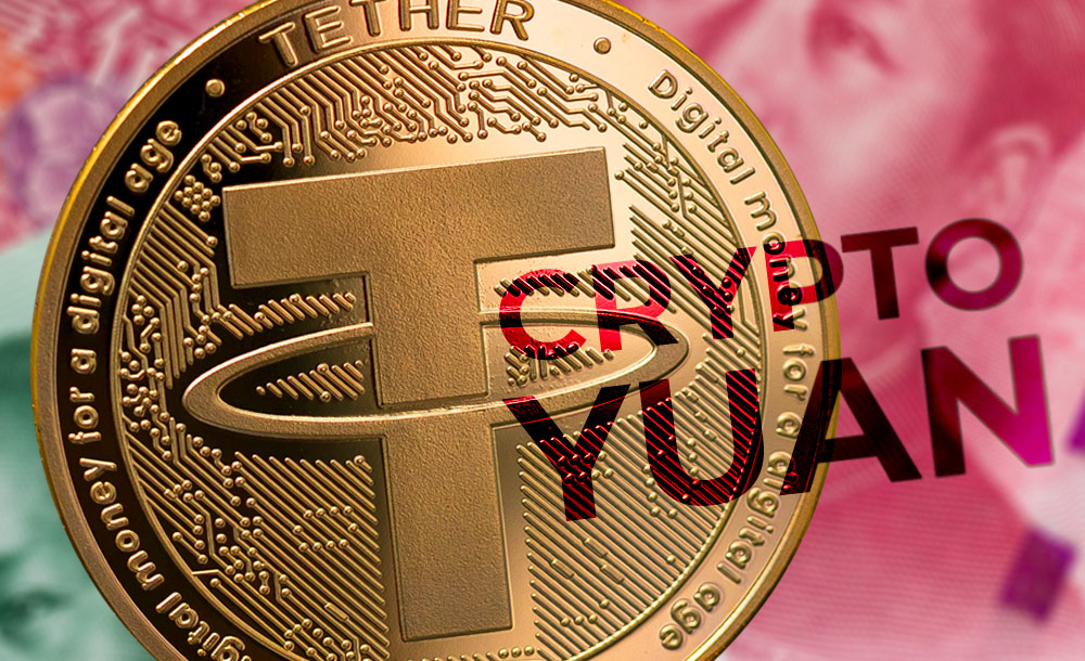 crypto yuan