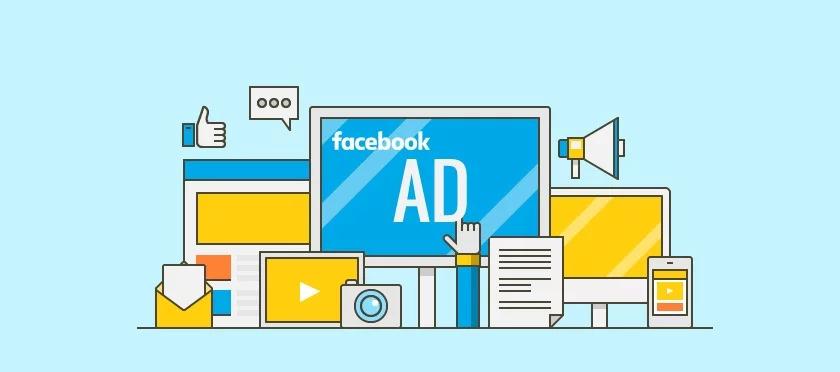 comment creer campagne pub facebook