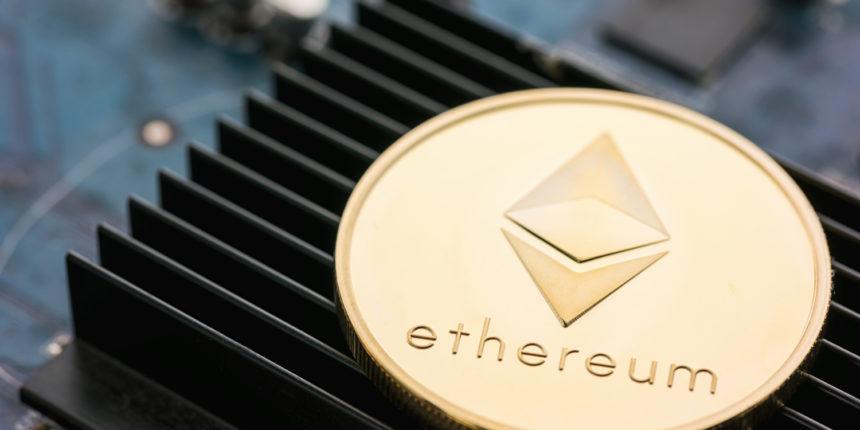 faut il investir ethereum