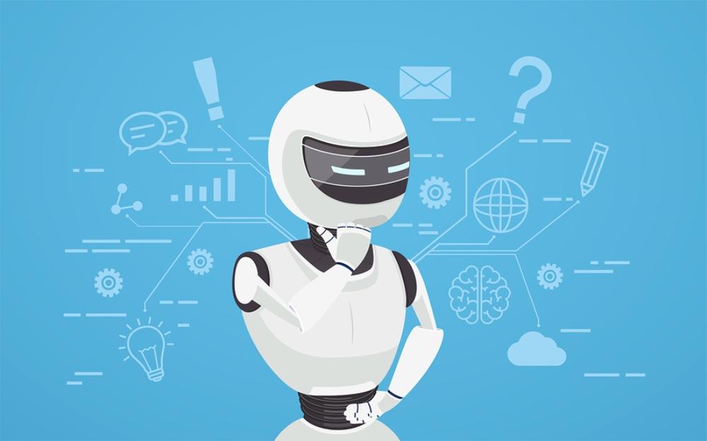 definition assistant virtuel