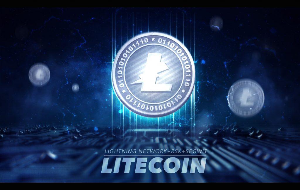 investir dans litecoin
