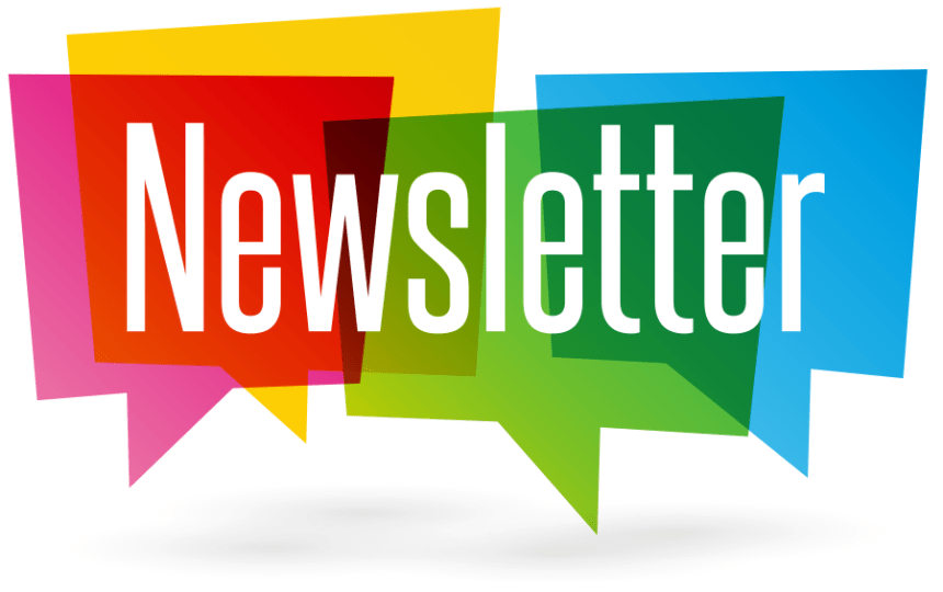 comment creer une newsletter