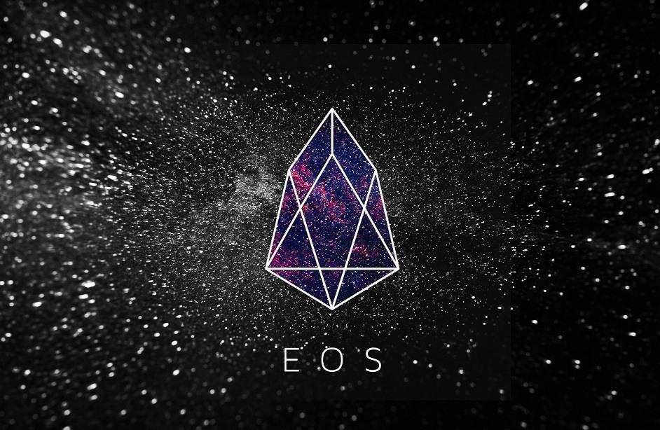 définition EOS