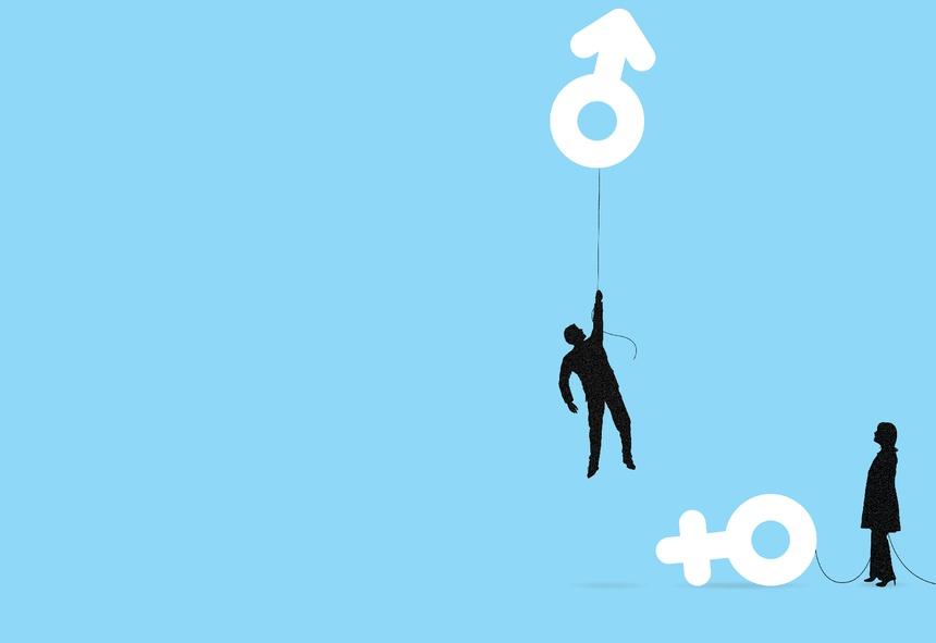 entrepreneuses vs entrepreneurs