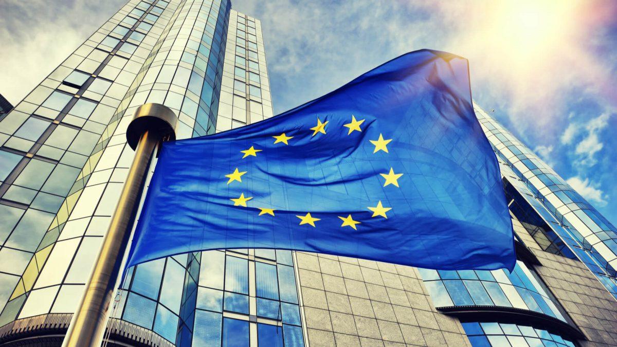 stablecoin europe