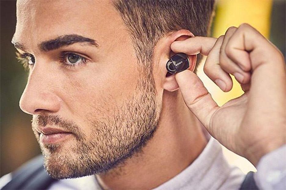 choisir ses écouteurs true wireless