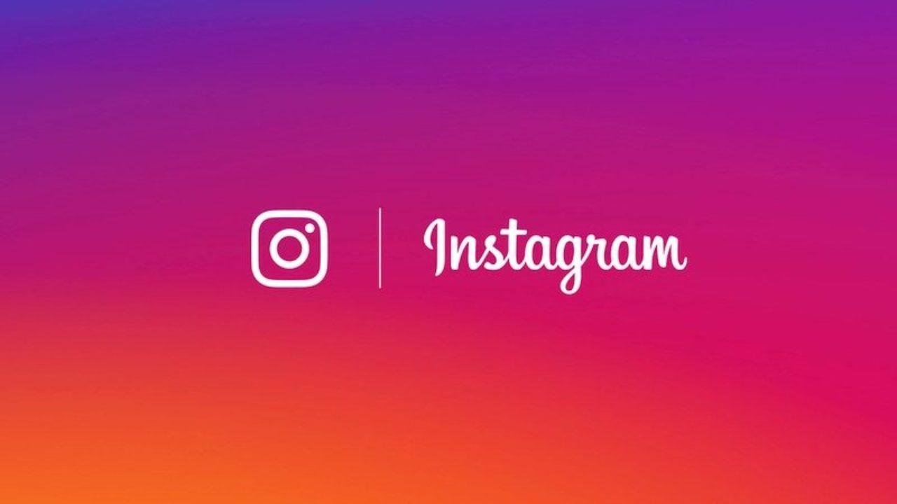 meilleur moment poster instagram