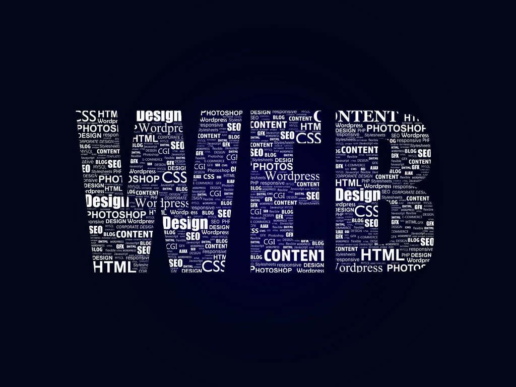 site vitrine web