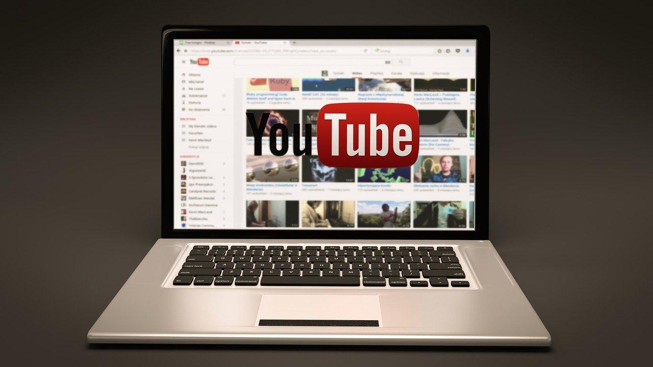 youtube avoir abonnes