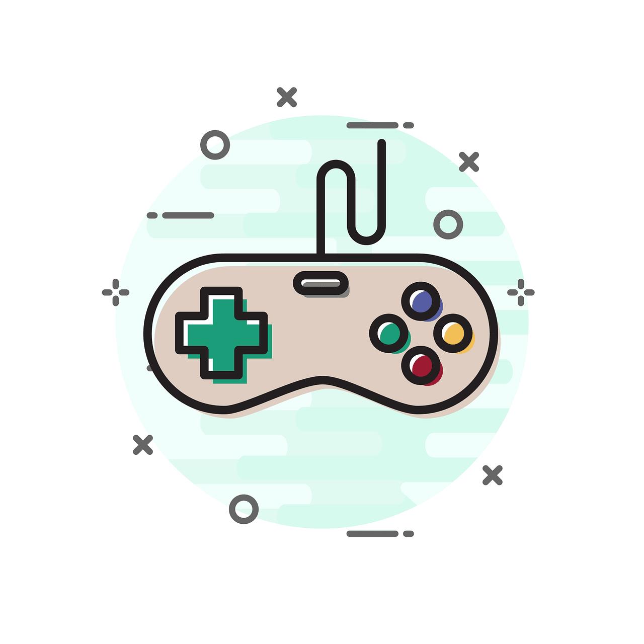 jeux gratuits en ligne